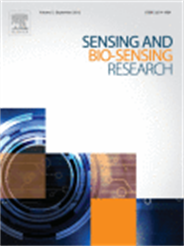 Sensing And Bio Sensing Research