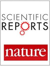 Scientificreports2017